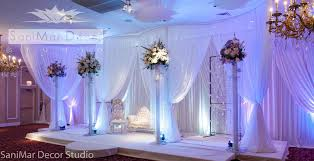 Wedding Ceremony And Reception Accessories Event albums Venues