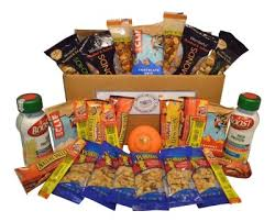 care package for college student care packages for college students top 12 best cus survival gifts