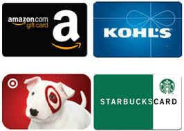 survey for gift cards ipsos i say take surveys test products earn gift cards