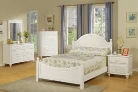 Bedroom Furniture Dresser Sets by Furniture Appealing Dresser And Nightstand Set For Your Bedroom