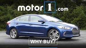 deals on hyundai elantra why buy 2017 hyundai elantra limited review