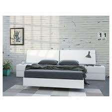 Full Size Bed Sets With Mattress Bedroom Sets Target