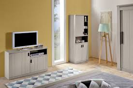 meuble blanc chambre meuble chambre a coucher 2016