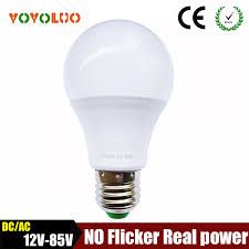 Online Get Cheap Led Lights Homes Aliexpresscom Alibaba Group - Cheap led lights for home