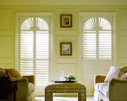 home interior sales home interior design sales u0026 specials lucinda u0027s interiors