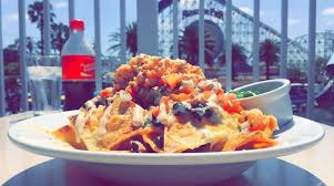 Map Of California Adventure Top 10 Best Foods In Disney California Adventure Park Visit Anaheim