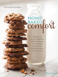 Williams Sonoma Home by Home Baked Comfort Williams Sonoma Revised Book By Kim