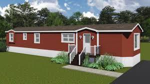campobello mini home floor plan mini homes home designs