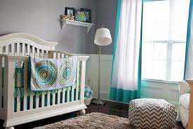 ideen zur babyzimmergestaltung ideen zur babyzimmergestaltung veranda auf babyzimmer plus