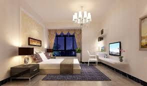 Modern Minimalist Bedroom Minimalist Bedroom Design For Small Rooms Board Laminated Area