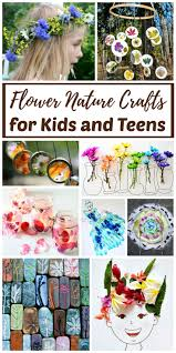 550 best creative art projects for kids images on pinterest
