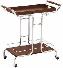 modern kitchen cart u2013 laptoptablets us