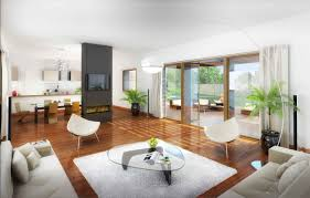 idee deco mezzanine stunning maison moderne deco images amazing house design ucocr us