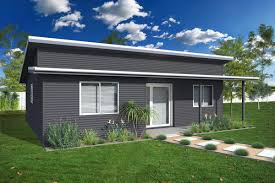 newcastle backyard shacks granny flats newcastle sheds n more