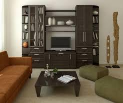 design living room tv unit homedecora xyz homelk cheap designs