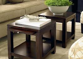 Cool Coffee Table by Insightfulness Japanese Bedroom Furniture Sets Tags Japanese