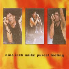 nine inch nails lyrics at lyricsmusic name community