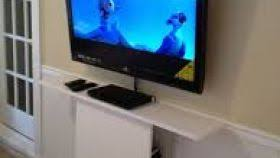 Tall Tv Stands For Bedroom Ikea Tv Stand Mosjo Rifftube Co