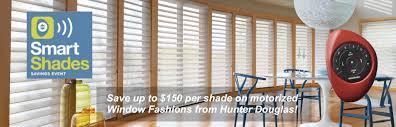 blinds corners u0026 curves promotions