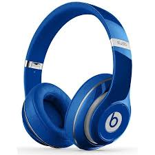 beats by dre black friday product