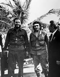 Fashion Schools In Miami Former Cuban President Fidel Castro Dead At Age 90 Miami Herald