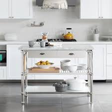 kitchen cabinet marble top modular kitchen island with marble top