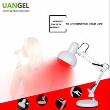 infrared light therapy for pain china medical infrared l red light therapy body pain therapy