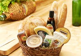 cheese basket olde world bread and cheese basket gerrity s party planning