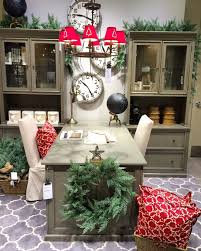 Ballard Design Christmas