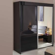 Schlafzimmerschrank Extra Hoch Möbel Von Young Furn Günstig Online Kaufen Bei Möbel U0026 Garten
