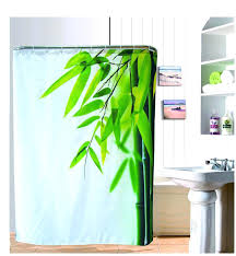 Green Bay Packers Window Curtains Green Bay Packers Window Curtains A Forest Green Shower Curtain