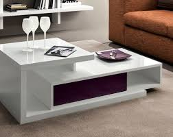 White Gloss Living Room Furniture Sets White Great Tv Shelving Furniture And White Display