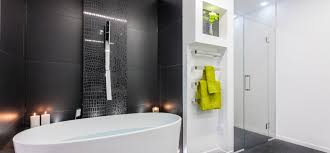 stylish bathroom design 2014 home decor ideas