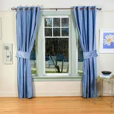 accessories fascinating home interior window treatment decoration