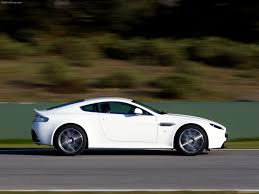 aston martin v8 vantage aston martin v8 vantage s photos photogallery with 30 pics