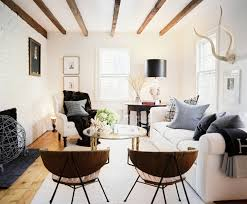 Living Room Ceiling Beams Home Decor Spotlight Ceiling Beams Maegan