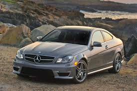 mercedes c class c300 2014 mercedes c class reviews and rating motor trend