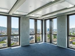 Create An Office Floor Plan New Lee Building Opens At Eth Eth Zurich