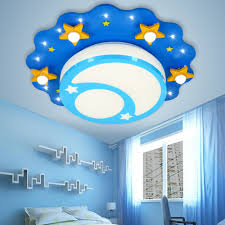 compare prices on children ceiling lights online shopping buy low