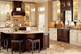 graceful countertops for retro kitchen tags countertops for