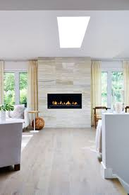 Simple Fireplace Designs by 49 Best Fireplace Images On Pinterest Fireplace Ideas Gas
