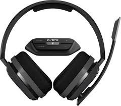 amazon black friday astro a40 tr astro a40 best buy