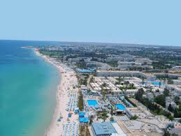 information news just summer 2014 for tunisia