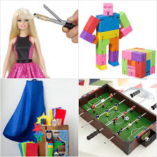 great christmas gifts for 10 year old girls part 48 best