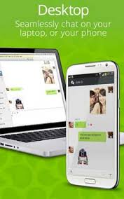 apk for wechat wechat 5 4 0 66 apk apkfield