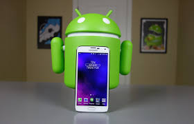galaxy s5 25 tips and tricks droid life
