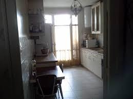 location chambre grenoble location de chambre meublée de particulier à particulier à grenoble