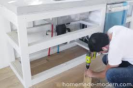 kitchen diy cabinets modern ep86 kitchen cabinets