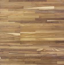 reclaimed teak metro engineered flooring paneling clear