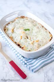Cat Recipe Olive Garden Five Cheese Ziti Al Forno - copy cat olive garden pasta al forno